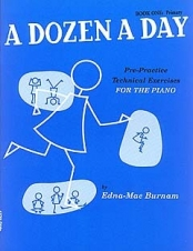 a-dozen-a-day-book-one-primary