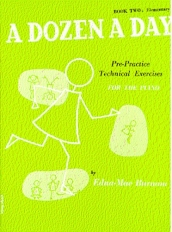 a-dozen-a-day-book-two-elementary
