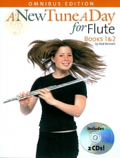 a-new-tune-a-day-flute-books-1-and-2
