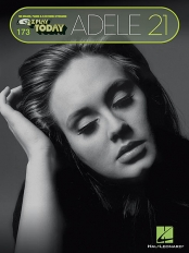 adele-21-e-z-play-today-173