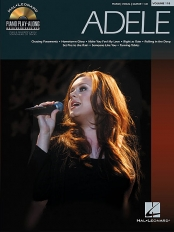 adele-piano-play-along-volume-118