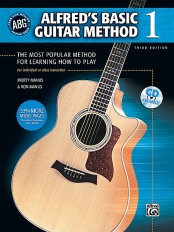 alfreds-basic-guitar-method-book-1