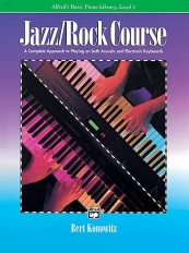 alfreds-basic-jazz-rock-course-lesson-book-level-1