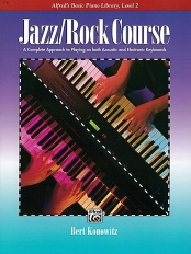 alfreds-basic-jazz-rock-course-lesson-book-level-2