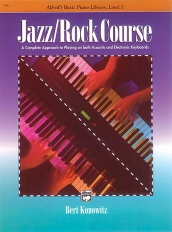 alfreds-basic-jazz-rock-course-lesson-book-level-3