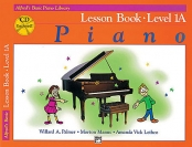 alfreds-basic-piano-course-lesson-book-cd-level-1a