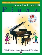 alfreds-basic-piano-course-lesson-book-cd-level-1b