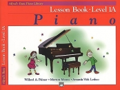 alfreds-basic-piano-course-lesson-book-level-1a