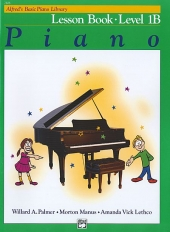 alfreds-basic-piano-course-lesson-book-level-1b