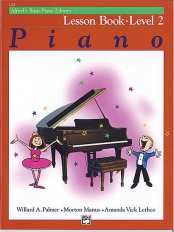 alfreds-basic-piano-course-lesson-book-level-2