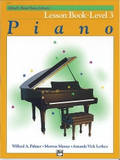 alfreds-basic-piano-course-lesson-book-level-3