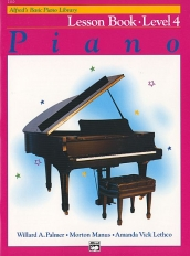 alfreds-basic-piano-course-lesson-book-level-4