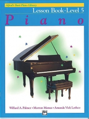 alfreds-basic-piano-course-lesson-book-level-5