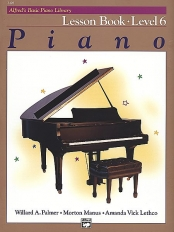 alfreds-basic-piano-course-lesson-book-level-6