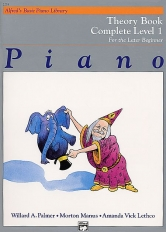 alfreds-basic-piano-course-theory-book-complete-level-1-1a1b