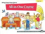 alfreds-basic-piano-library-all-in-one-course-book-1-universal-edition