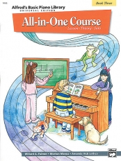 alfreds-basic-piano-library-all-in-one-course-book-3-universal-edition