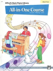 alfreds-basic-piano-library-all-in-one-course-book-4-universal-edition