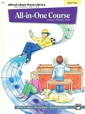 alfreds-basic-piano-library-all-in-one-course-book-5-universal-edition