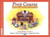 alfreds-prep-course-lesson-book-level-a