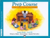 alfreds-prep-course-lesson-book-level-b