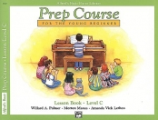 alfreds-prep-course-lesson-book-level-c