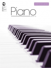 ameb-preliminary-grade-series-16-piano