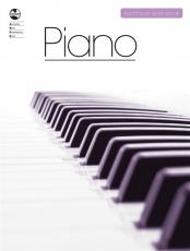 ameb-technical-workbook-piano-2008