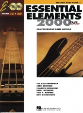 essential-elements-2000-electric-bass-book-1-dvd-edition