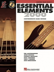essential-elements-2000-electric-bass-book-2-dvd-edition