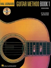 hal-leonard-guitar-method-book-1-second-edition