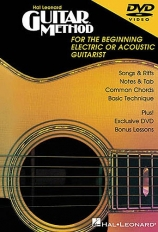 hal-leonard-guitar-method-for-the-beginning-electric-or-acoustic-guitarist