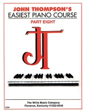john-thompsons-easiest-piano-course-part-eight
