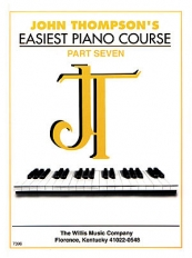 john-thompsons-easiest-piano-course-part-seven