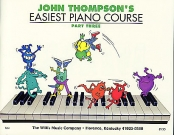 john-thompsons-easiest-piano-course-part-three