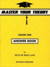 master-your-theory-answer-book-1