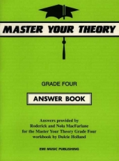 master-your-theory-answer-book-4