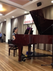 piano-competition